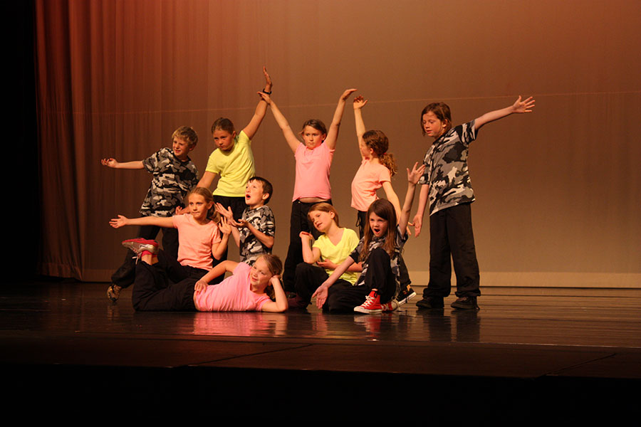 childrens_dance_class_corvallis.jpg