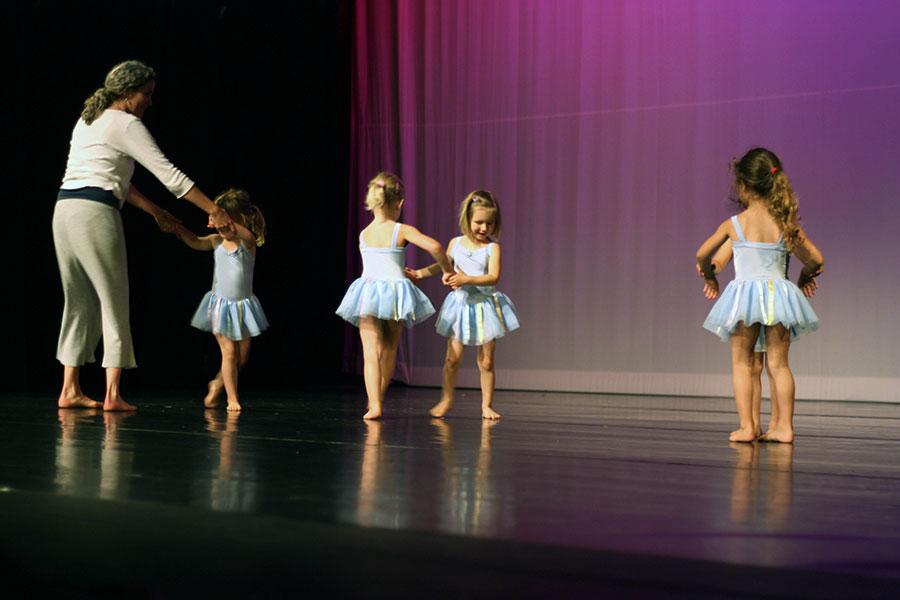 dance_class_corvallis.jpg