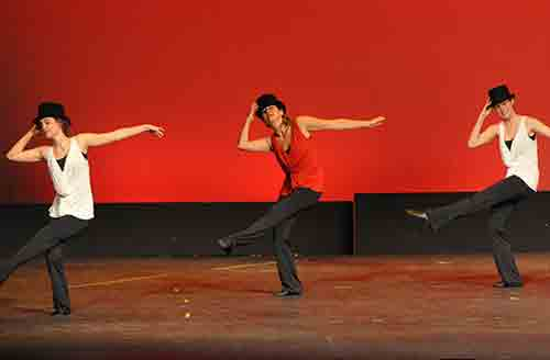 jazz-dance-class-corvallis.jpg