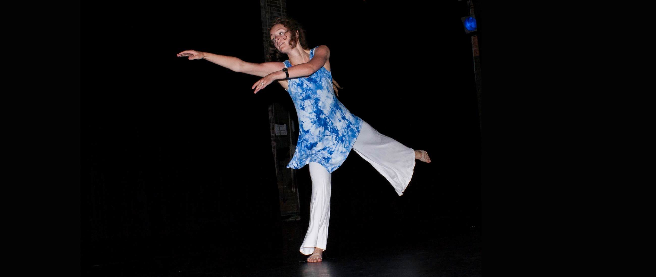 adult_contemporary_dance_school_corvallis-1.jpg