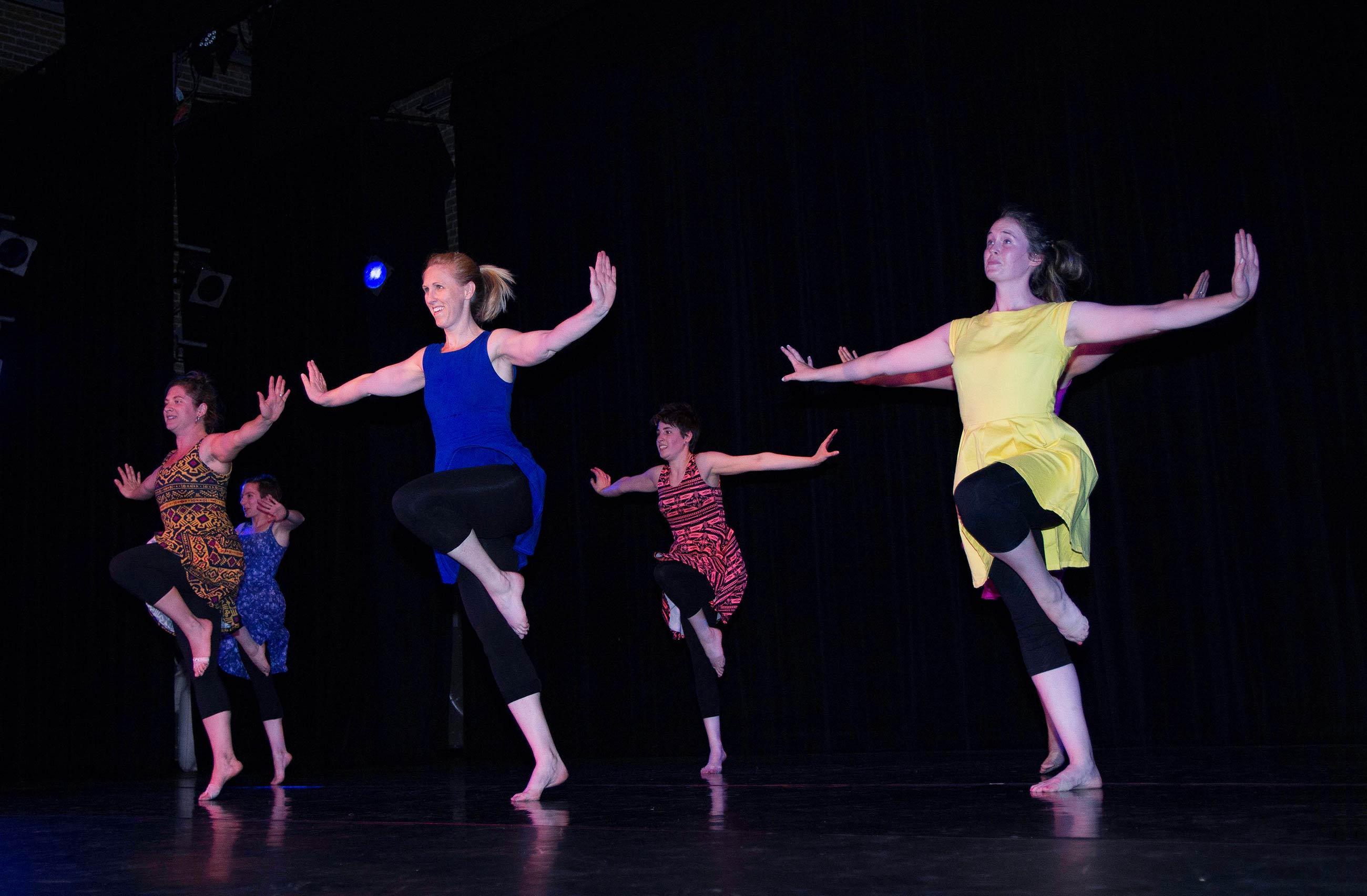 adult_dance_class_corvallis.jpg