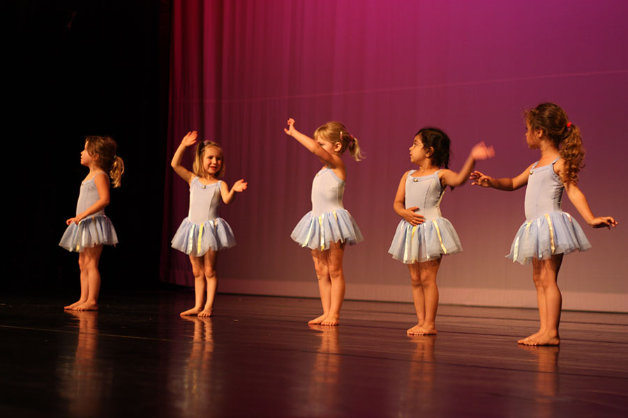 dance_corvallis.jpg