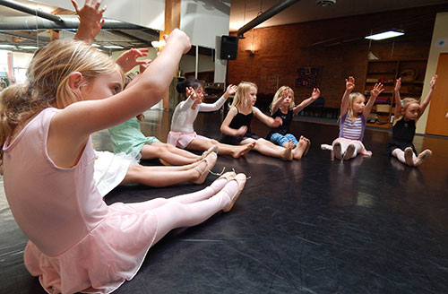 beginner_youth_dance_school_corvallis.jpg