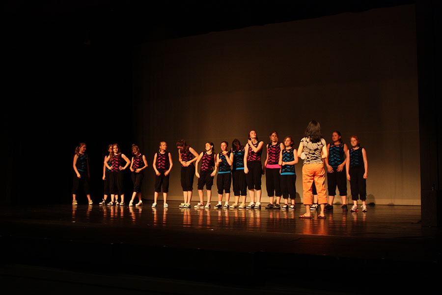 childrens_dance_performance_corvallis.jpg